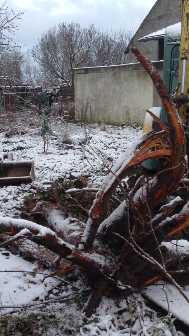tracto-neige dans PREPARATION DU TERRAIN